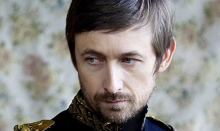 THE DIVINE COMEDY EM PORTUGAL