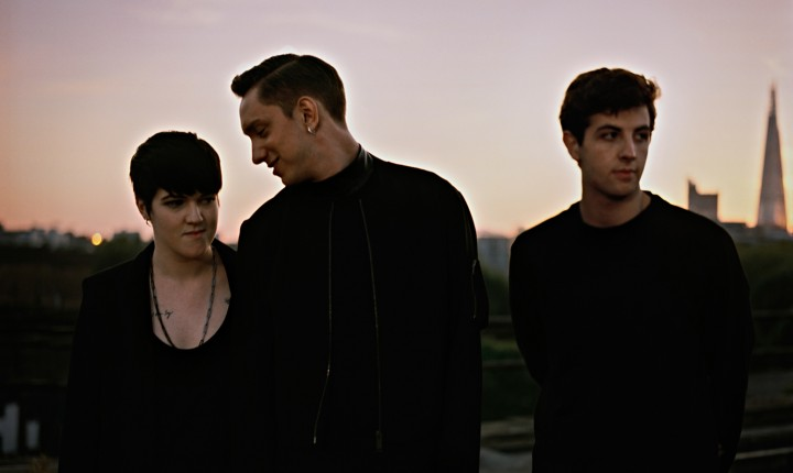 NOS ALIVE '17: THE XX CONFIRMADOS