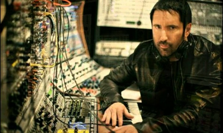 NINE INCH NAILS EDITAM EP ESTA SEMANA