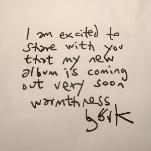 bjork-just-announced-her-new-album-and-its-time-to-get-violently-happy-body-image-1501695717