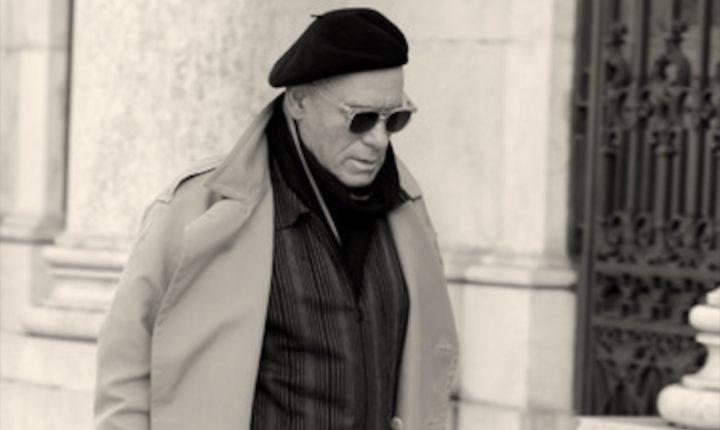 MANEL REIS (1946-2018)