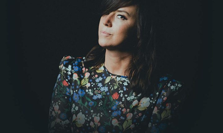CAT POWER DE VOLTA AO MECO