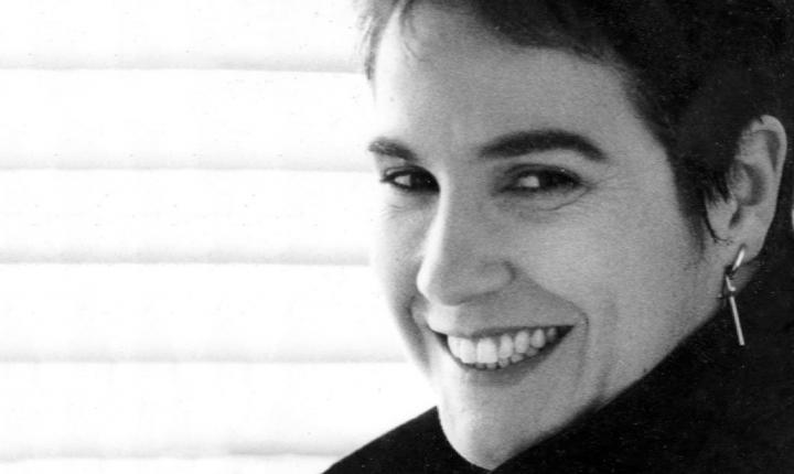DINA (1956-2019)