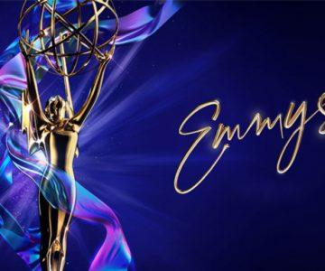 """Emmys: """"Succession"""", """"Watchmen"""" e """"Schitt's Creek"""" são os vencedores"""