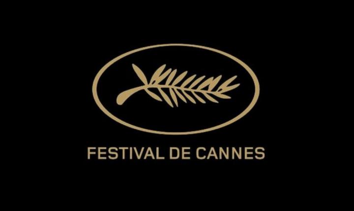 Festival de Cannes em versão condensada
