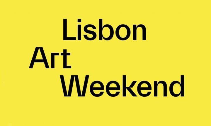 LAW regressa a Lisboa em Novembro