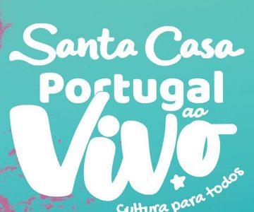 Santa Casa Portugal ao Vivo: Xutos & Pontapés e Plutonio com novas datas