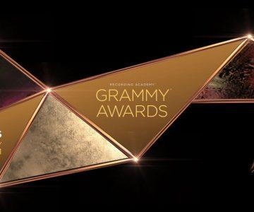 Portugueses nomeados para os Grammy