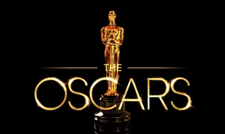 Óscares: Quatro filmes nomeados para a candidatura portuguesa