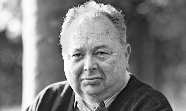 Morreu o autor de Michel Vaillant