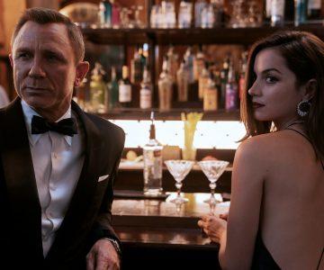 007 adiado… outra vez