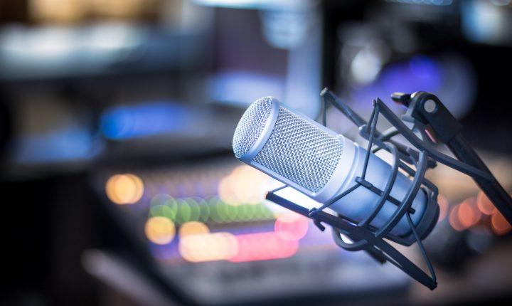 Grupos de rádio escrevem carta aberta à ministra da Cultura