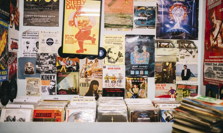 Lojas de música criticam critérios de confinamento