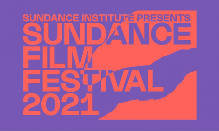 Começa o Festival de Sundance