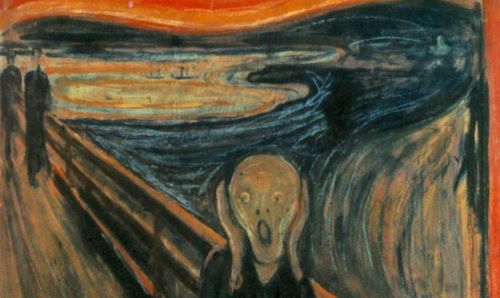 Resolvido um dos mais longos mistérios da arte moderna