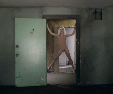 Exposição de Sia e Daniel Askill no Porto