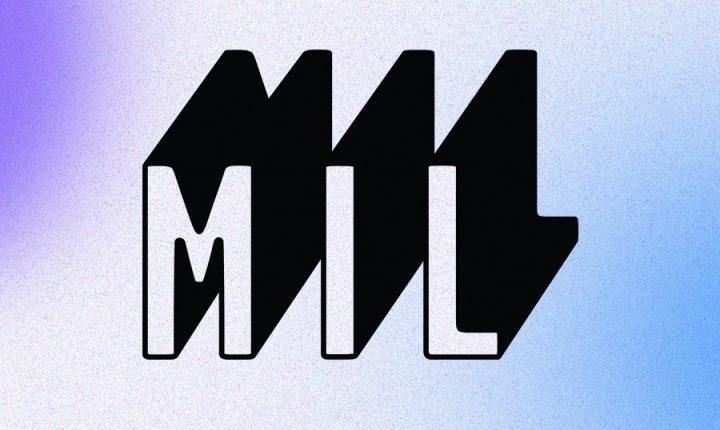 Festival MIL regressa em Setembro