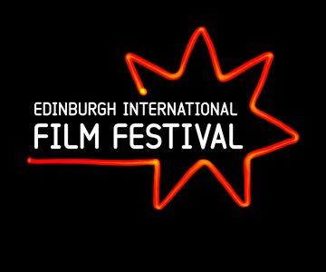Filmes portugueses no Festival de Cinema de Edimburgo