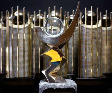 Conhecidos os nomeados aos Mercury Prize