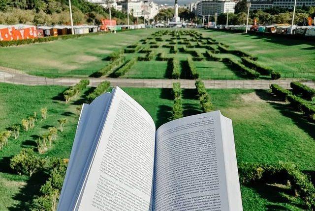 Feira do Livro de Lisboa abre hoje