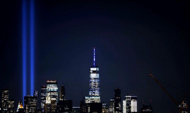 Spike Lee: Documentário sobre o 9/11 na HBO