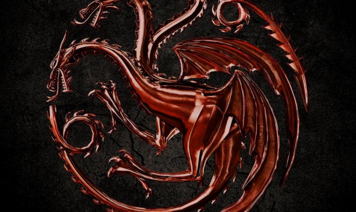 """""""House of Dragons"""" à procura de figurantes em Portugal"""